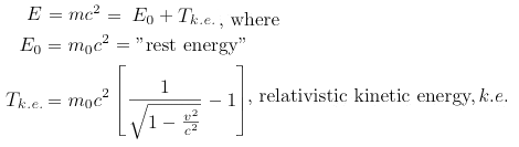 de broglie thesis translation The variable v can either be taken to be the speed of the particle or the group velocity of the corresponding matter wave translation momentum transfer de.
