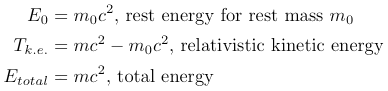 On The Electrodynamics Of Moving Bodies