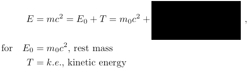 quantum light photon  rest-mass is meaningless
