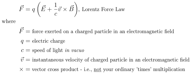 Lorentz_force_law.png