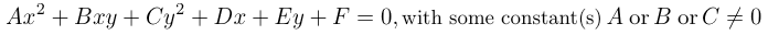 conic_equation.png