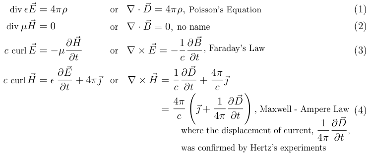 maxwell's_equations.png