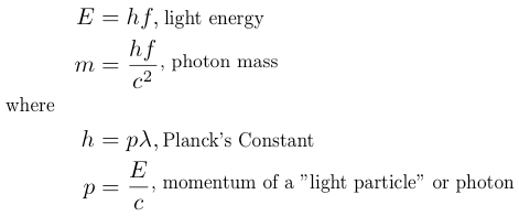 photon_light_energy.png