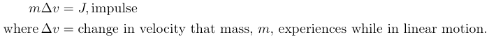 law of conservation of mass-energy