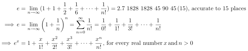 define_number_e_numerically.png