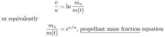 rocket_equation2.png