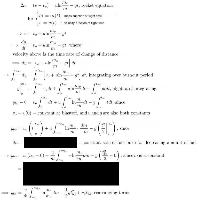 derivation_of_1).png