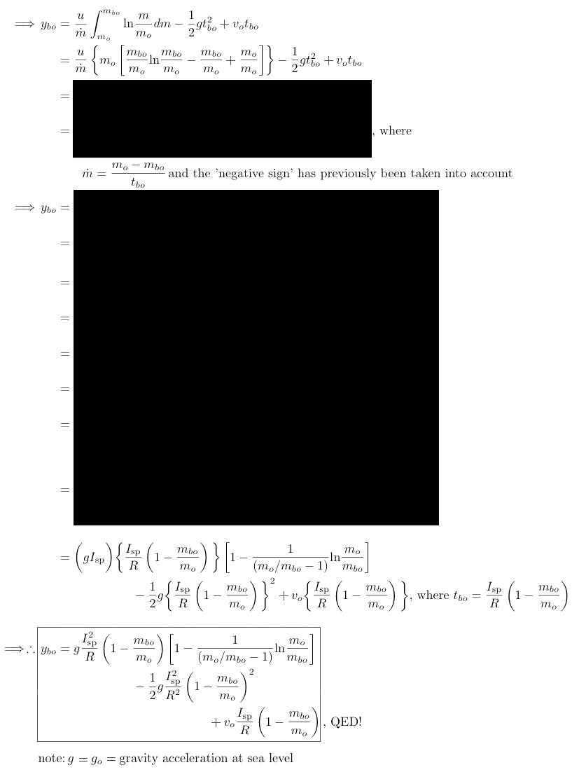 final_derivation_of_1).png