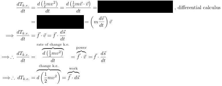 power_work_vector_analysis.png