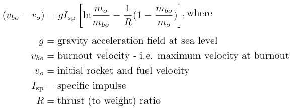 rocket_equation7.png