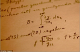 The Hebrew University - Einstein's Relativity Papers