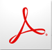 The Metric Tensor g: The Littlest Directional Cosines-printing