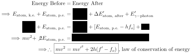 energy_before_after2.png
