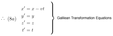 Galilean_Transformation_ ...