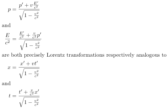 analogous Lorentz transformations.png