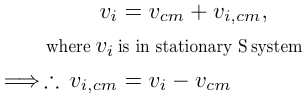 galilean_velocity_transform.png