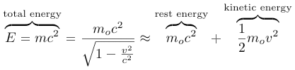 General Relativity based upon Mach's Conjecture Principle of Inertia