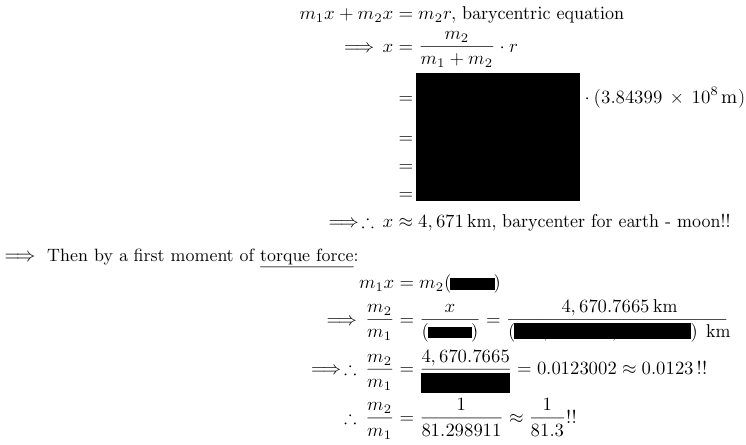 barycentric_equation.png